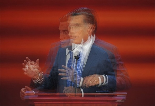 republican_national_convention_mitt_romney.jpg