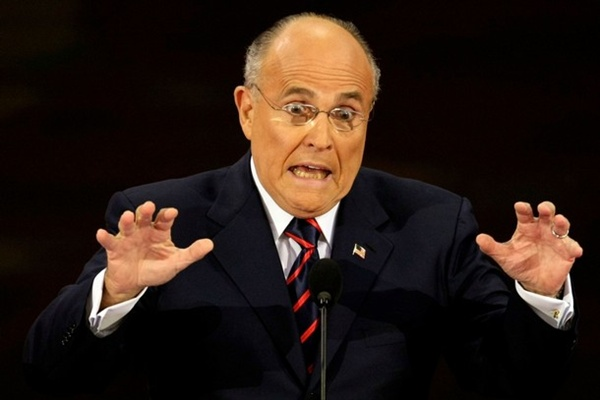 republican_national_convention_rudy_giuliani.jpg