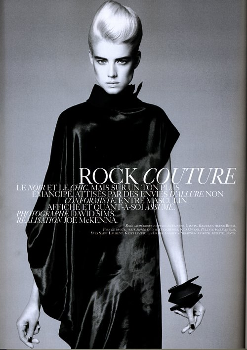 vogue_paris_september2008_agyness_deyn01.jpg