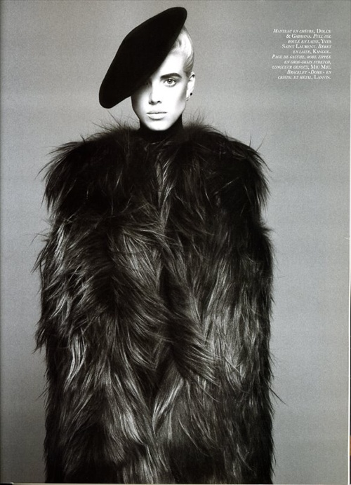 vogue_paris_september2008_agyness_deyn03.jpg