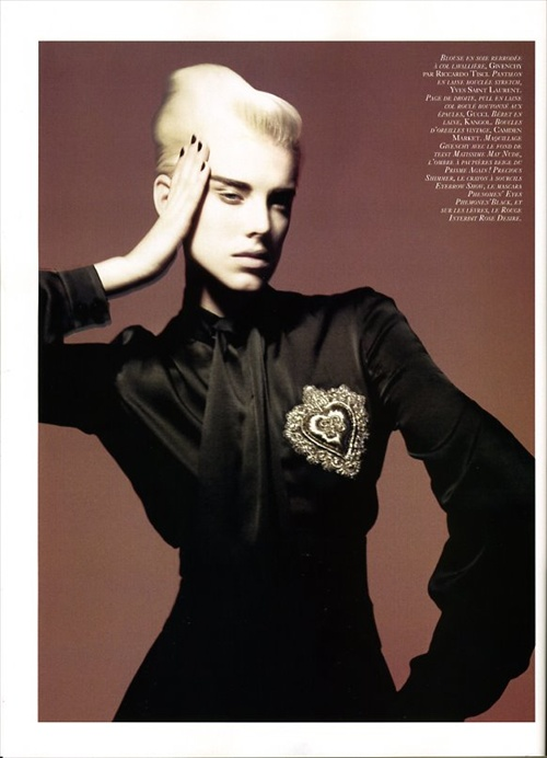 vogue_paris_september2008_agyness_deyn04.jpg
