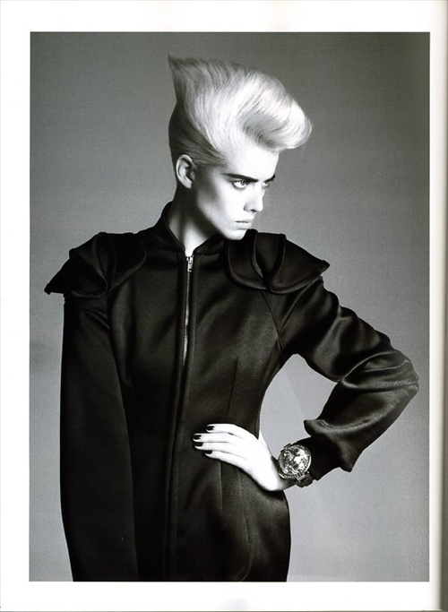 vogue_paris_september2008_agyness_deyn08.jpg