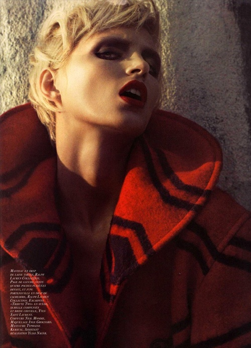 vogue_paris_september2008_anja_rubik02.jpg
