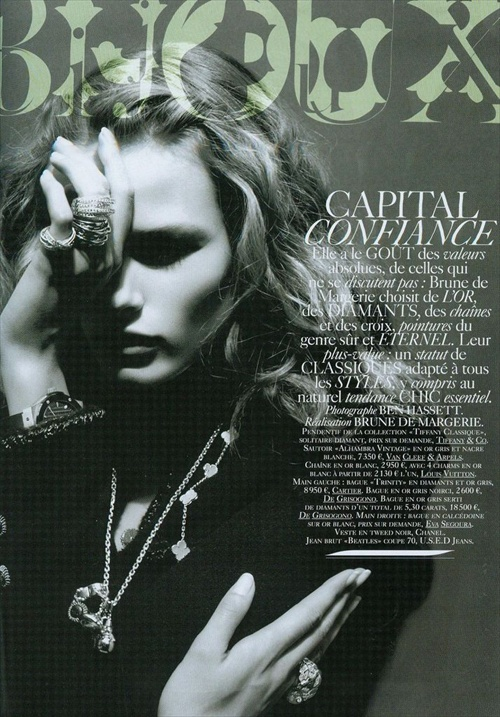 vogue_paris_september2008_edita_vilkeviciute01.jpg