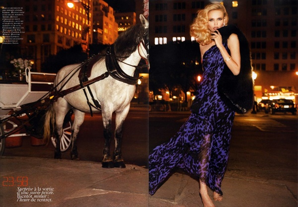vogue_paris_september2008_natasha_poly06.jpg