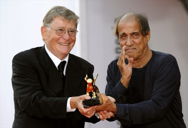 65th_venice_film_festival_adriano_celentano_golden_lion_prize_lifetime_achievement_ermanno_olmi.jpg