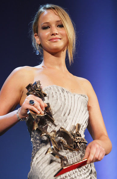 65th_venice_film_festival_jennifer_lawrence_best_young_actress.jpg