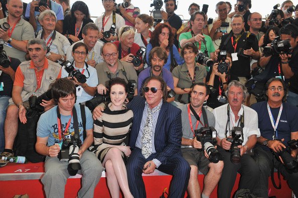 65th_venice_film_festival_mickey_rourke_evan_rachel_wood.jpg