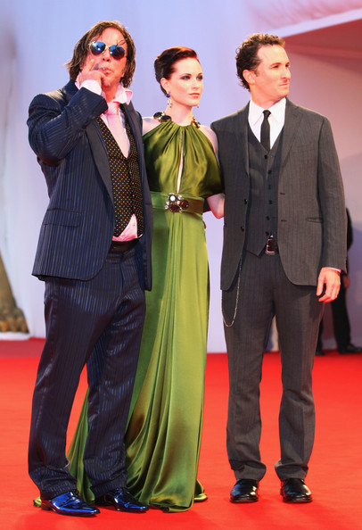 65th_venice_film_festival_mickey_rourke_evan_rachel_wood_darren_aronofsky_the_wrestler_premiere.jpg