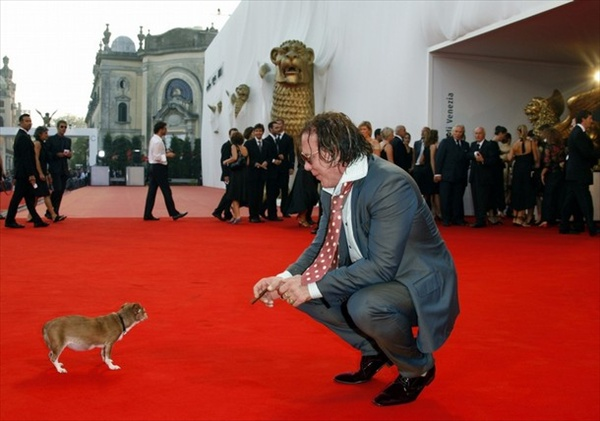 65th_venice_film_festival_mickey_rourke_with_dog_loki2.jpg