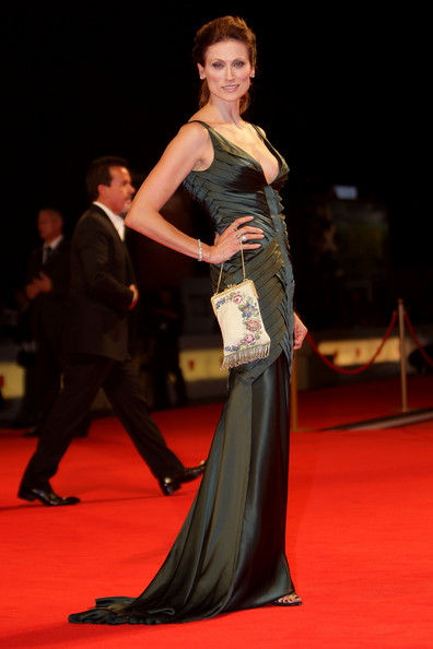 65th_venice_film_festival_nancy_la_scala.jpg