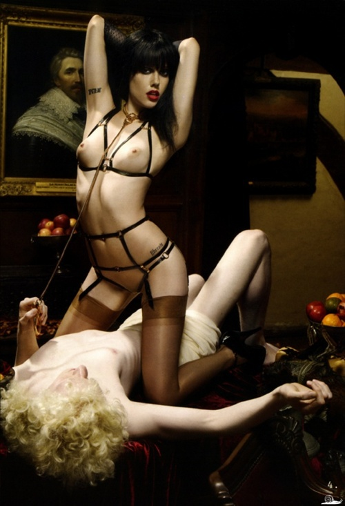 agent_provocateur_editorial_pop_magazine_fall2008_04.jpg