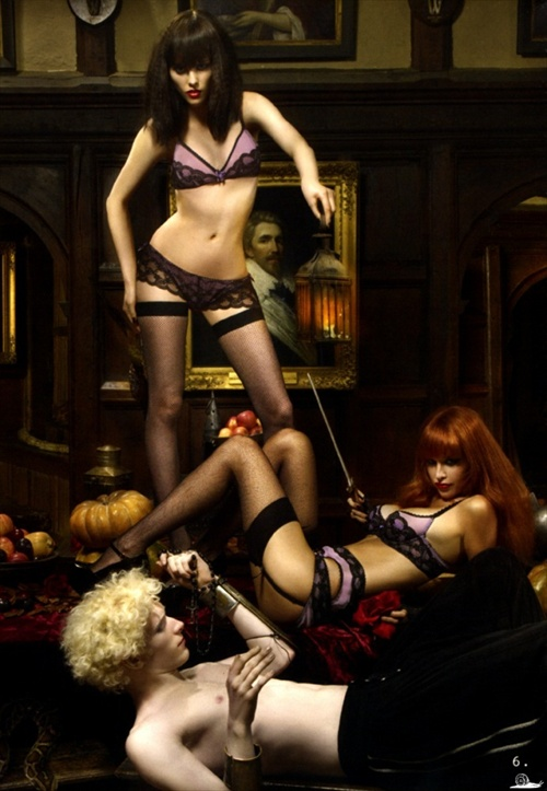 agent_provocateur_editorial_pop_magazine_fall2008_06.jpg