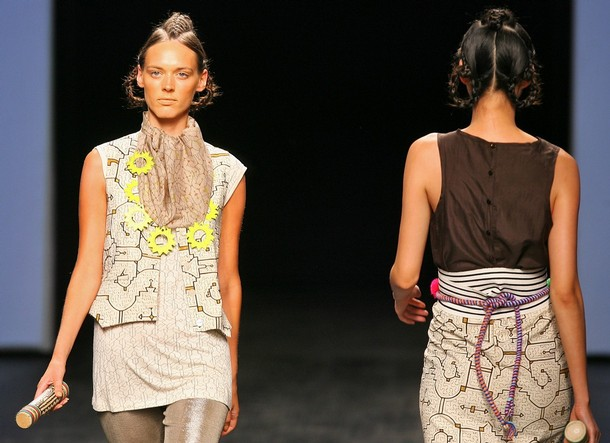 barcelona_fashion_week_andrea_llosa01.jpg
