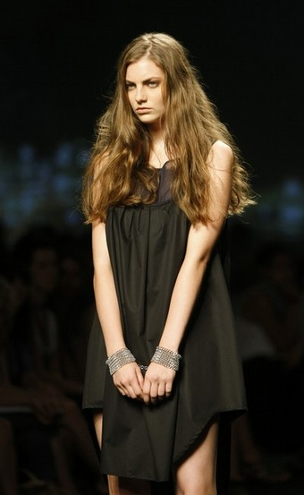 barcelona_fashion_week_gori_de_palma08.jpg