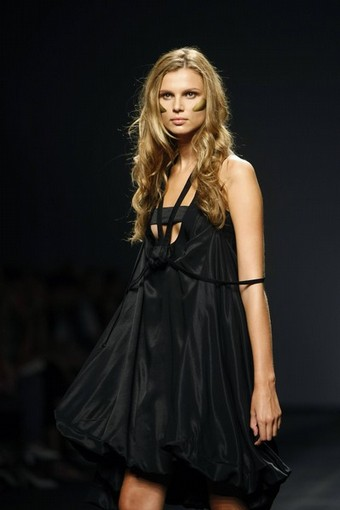 barcelona_fashion_week_gori_de_palma09.jpg