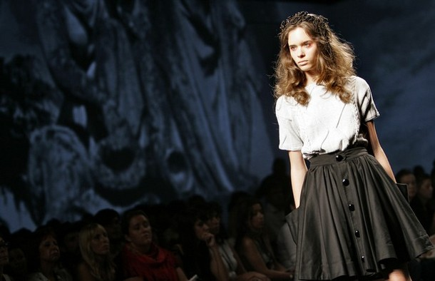 barcelona_fashion_week_manuel_bolano01.jpg