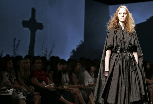 barcelona_fashion_week_manuel_bolano02.jpg