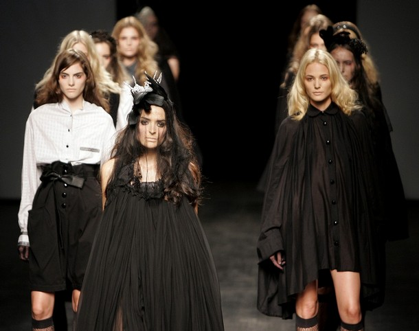 barcelona_fashion_week_manuel_bolano03.jpg