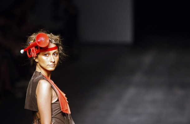 barcelona_fashion_week_nerea_lurgain05.jpg
