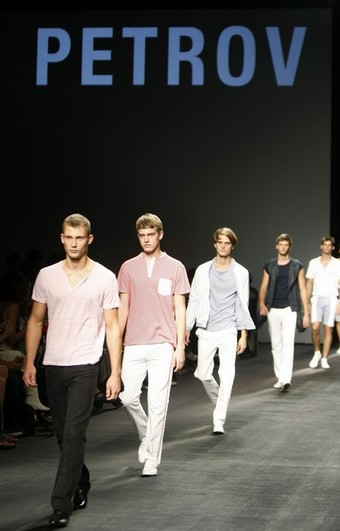 barcelona_fashion_week_petar_petrov01.jpg