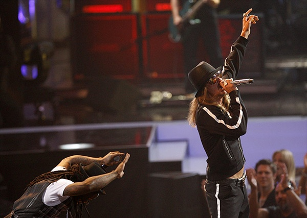mtv_vma2008_kid_rock_lil_wayne.jpg
