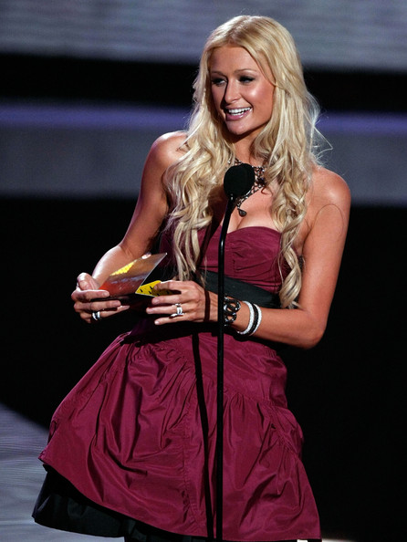 mtv_vma2008_paris_hilton.jpg