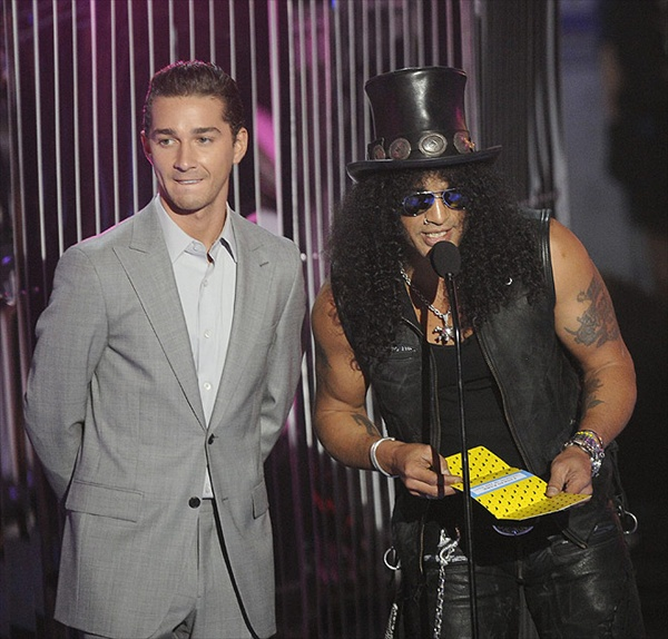 mtv_vma2008_slash_shia_labeouf_presenters.jpg