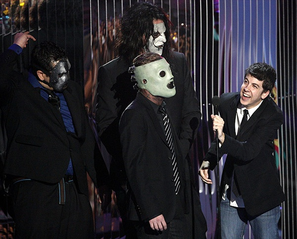 mtv_vma2008_slipknot_christopher_mintz.jpg