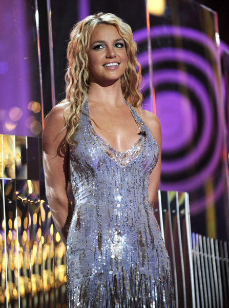 mtv_vma_britney_spears03.jpg