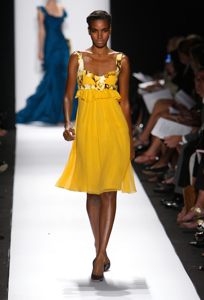 carolina_herrera_new_york_fashion_week02.jpg