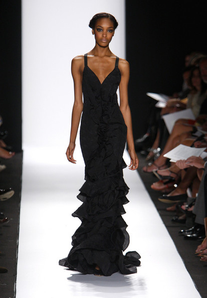 carolina_herrera_new_york_fashion_week04.jpg