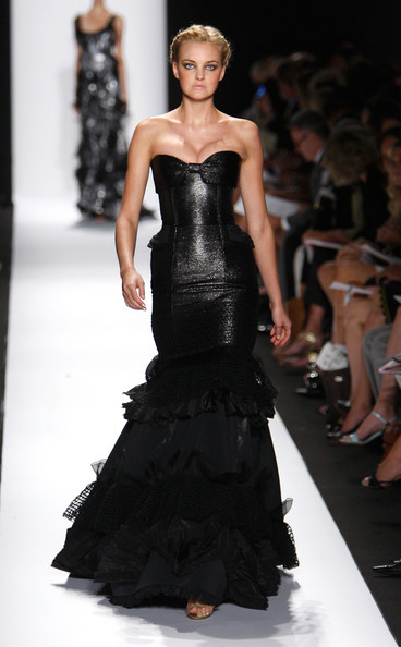 carolina_herrera_new_york_fashion_week05.jpg
