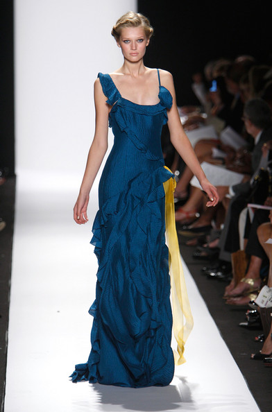 carolina_herrera_new_york_fashion_week07.jpg