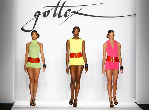 gottex_new_york_fashion_week07.jpg
