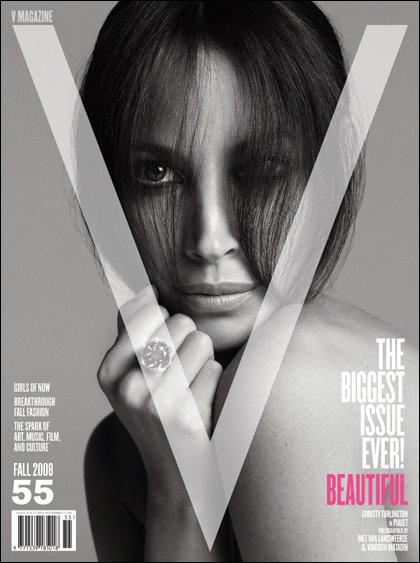 id_magazine_cover_christy_turlington.jpg