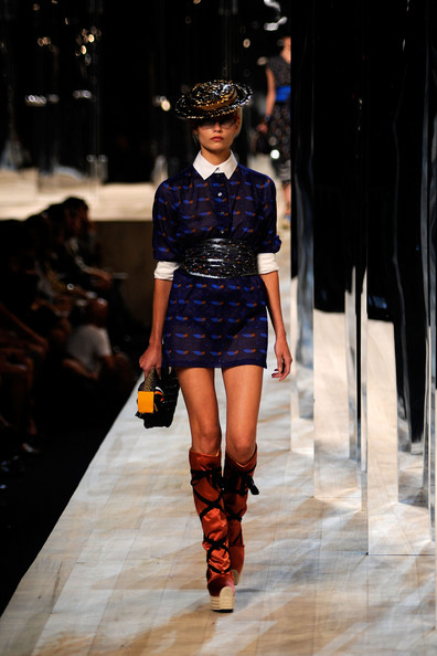 marc_jacobs_new_york_fashion_week02.jpg