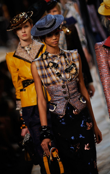marc_jacobs_new_york_fashion_week03.jpg