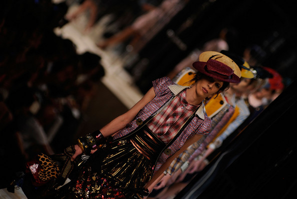 marc_jacobs_new_york_fashion_week06.jpg