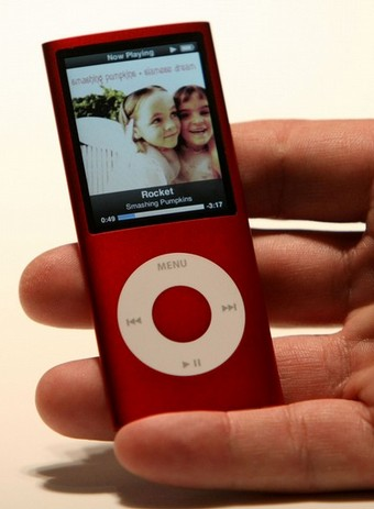new_ipod_nano_by_apple4.jpg
