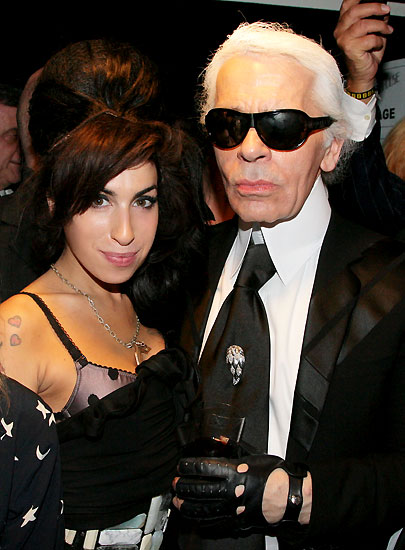 karl_lagerfeld_amy_winehouse.jpg