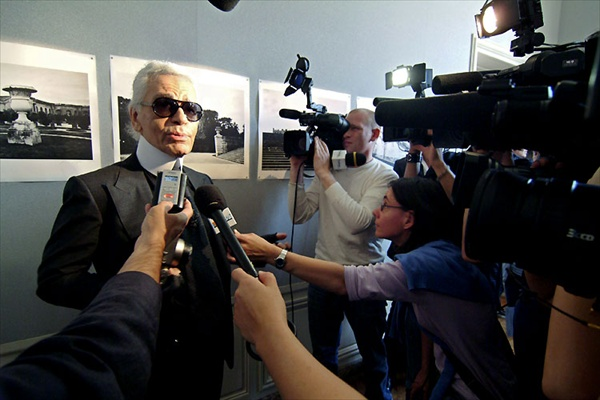 karl_lagerfeld_interview.jpg
