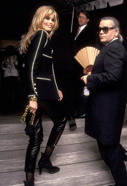 karl_lagerfeld_old_photo_claudia_schiffer.jpg