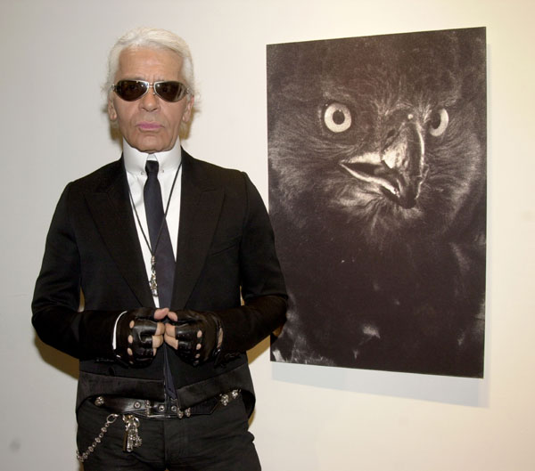 karl_lagerfeld_party_for_lou_reed_photobook.jpg