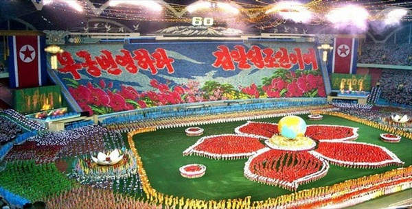 north_korea_60anniversary_celebration02.jpg