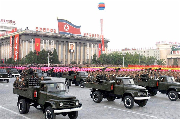 north_korea_60anniversary_celebration05.jpg