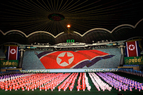 north_korea_60anniversary_celebration18.jpg