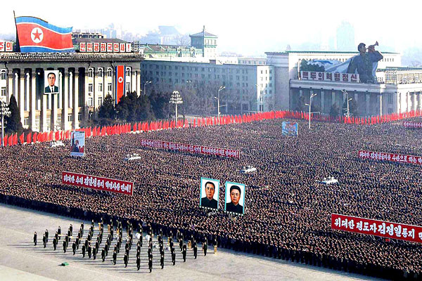 north_korea_60anniversary_celebration19.jpg