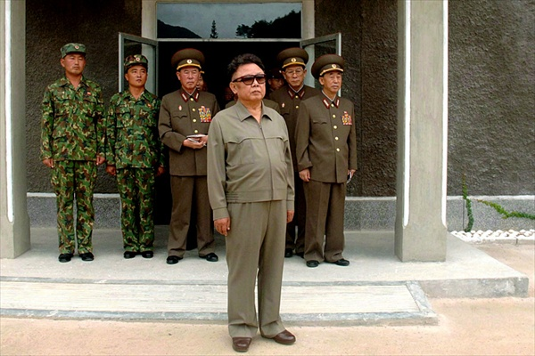 north_korea_kim_jong_il2.jpg