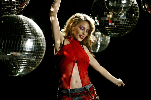 kylie_minogue_2003_body_language_album.jpg